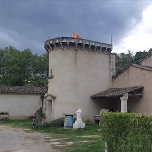 camping-parc-bastide-saint-remy-provence