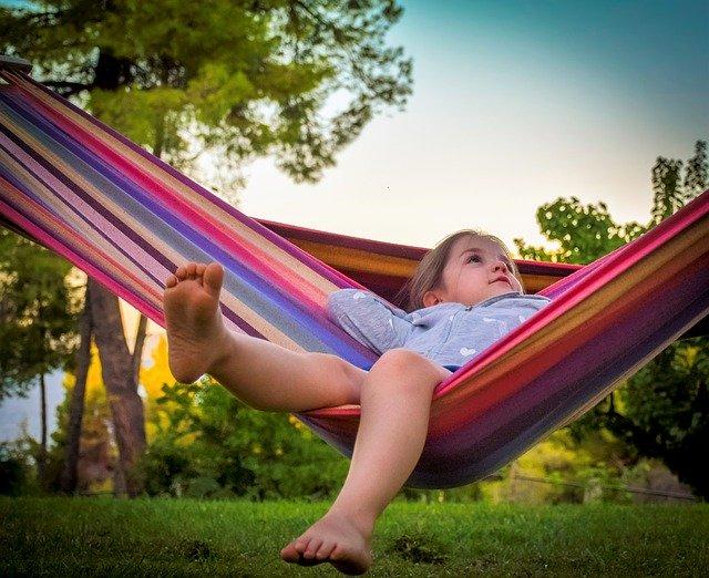 enfants-camping-saint-remy-provence