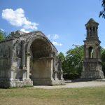 10 raisons de visiter Saint Rémy de Provence