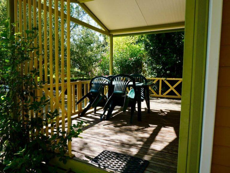 camping-mas-nicolas-saint-remy-provence-chalet-mobile-home